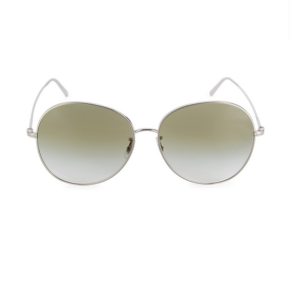 Oliver Peoples Ysela Sunglasses
